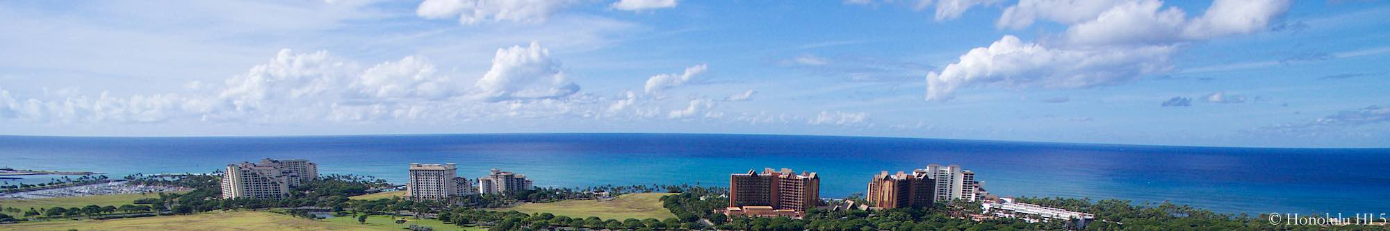 /assets/banners/2016/03/10/300/west-oahu-real-estate-ko-olina-aerial-panorama-photo.jpg