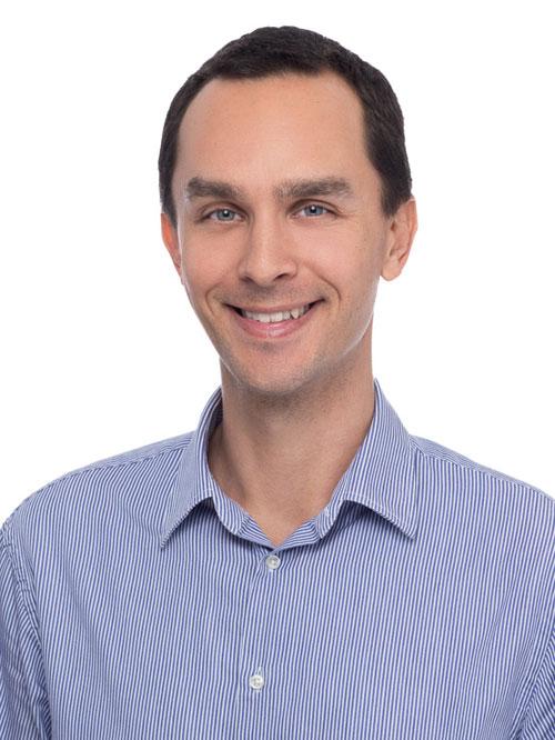 Kristian Nielsen