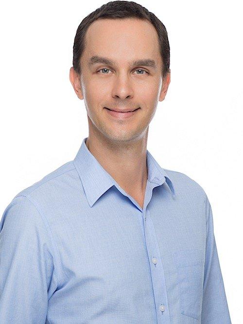 KristianNielsen