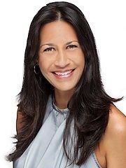 Nicole Fujitani