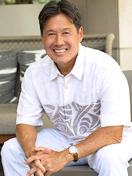 Tracy Yamato