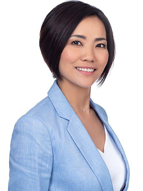 Yuko Wada