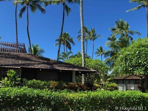 Mokuleia Beach Colony Condos For