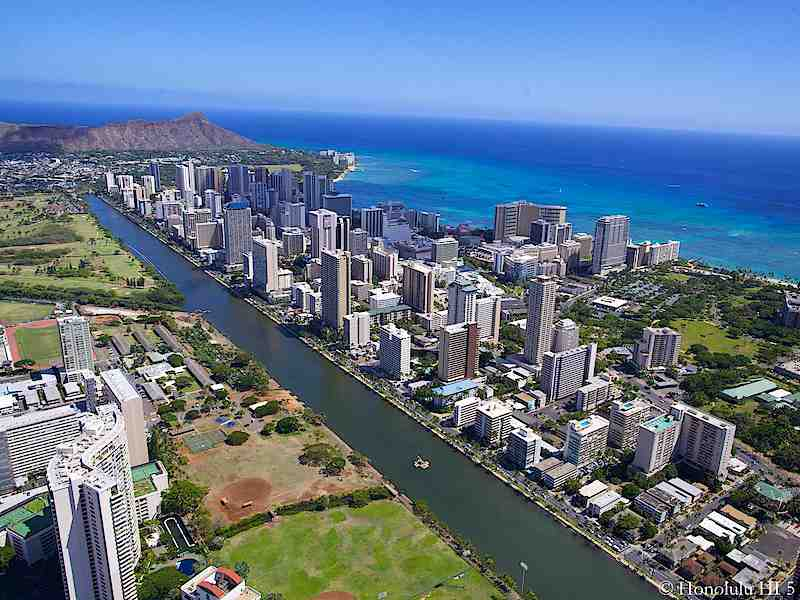 love making ways Honolulu, Hawai