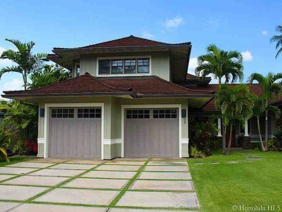 Kailua Homes For Sale Search All Houses In Kailua