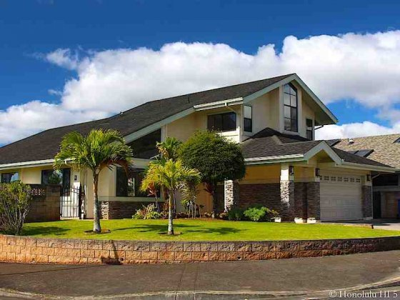 Mililani Mauka Homes For Sale All Houses In Mililani Mauka