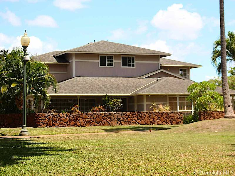 Westloch Fairway Estates Homes For Sales In Ewa Beach