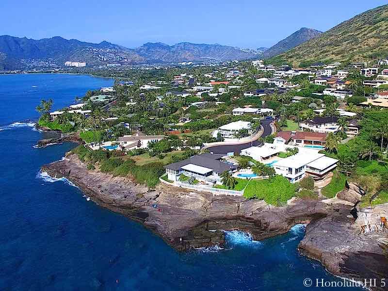 Hawaii Real Estate Big Island Re Max