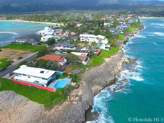 North Shore Oahu Homes for Sale - All North Shore Oahu Real