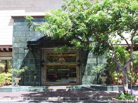 Royal Garden at Waikiki Condos for Sale - a Condo Hotel