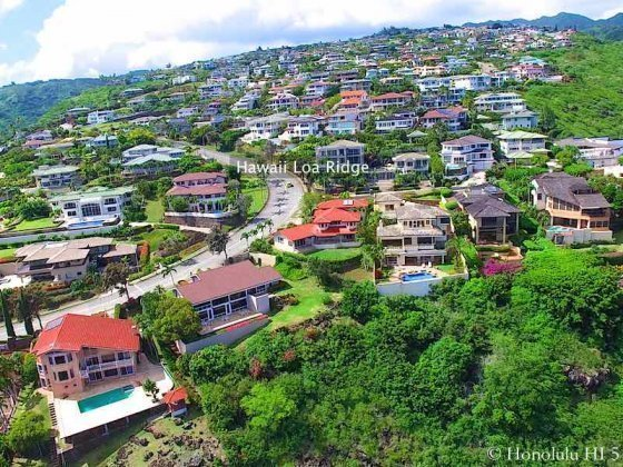 Note: This Pages Displays Homes For Sale In Honolulu City. If You Are  Interested In Exploring Homes For Sale Across Honolulu County   Entire  Island Of Oahu ...