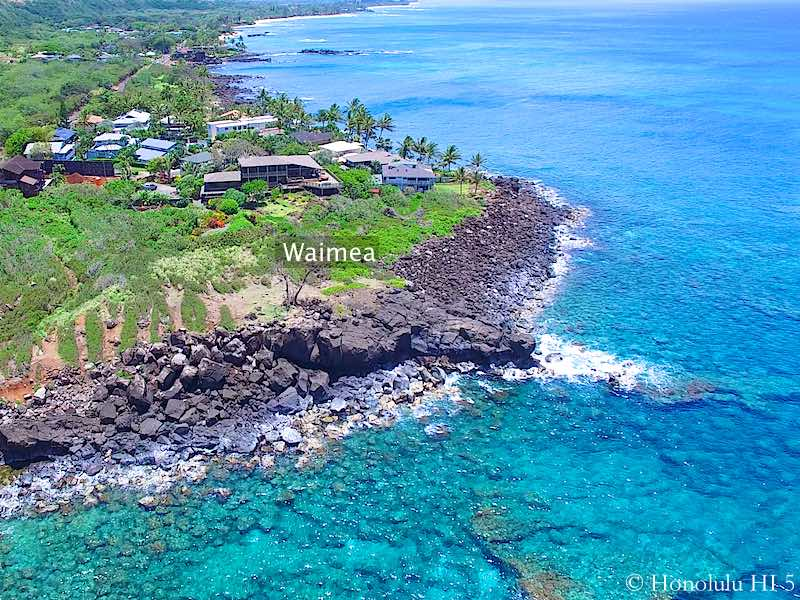 Oahu homes for sale honolulu kailua ewa beach more for North shore home builders