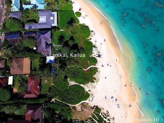 Oahu Homes for Sale - Search All Houses on Oahu