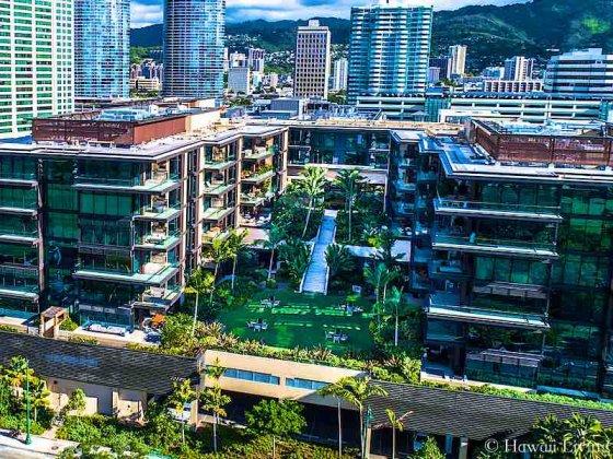 [Image: thumb1_great-lawn-at-park-lane-ala-moana.jpg]