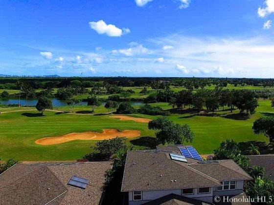Homes For Sale Oahu Ewa Beach
