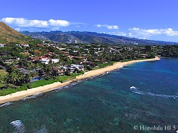 Diamond Head Homes