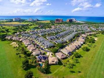 Ko Olina Homes, Condos and Hotels