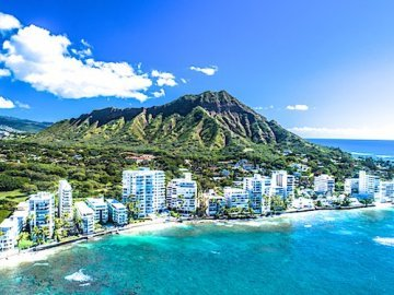 Diamond Head Condos