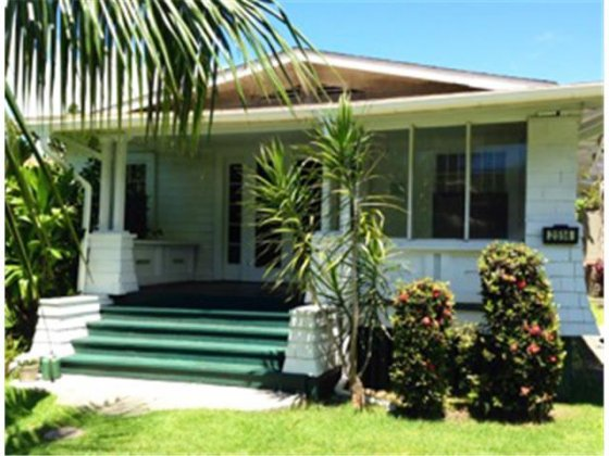 Manoa real estate manoa homes for sale for 2664 terrace drive