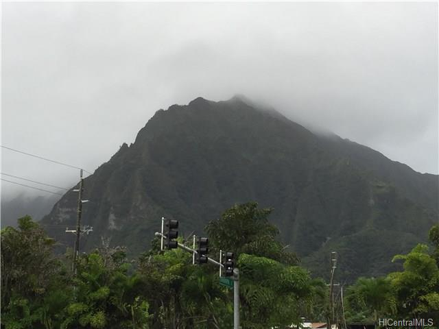 Mountain View Terrace #A101 (Kaneohe Town) 201520237 photo 2