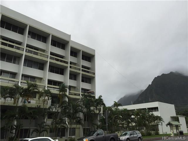 Mountain View Terrace #A101 (Kaneohe Town) 201520237 photo 7