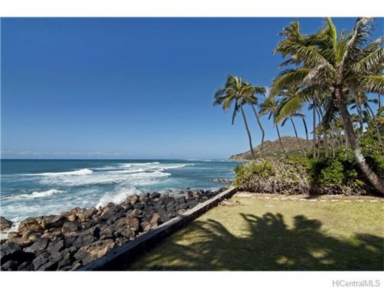 4312 Kaikoo Place 201523009