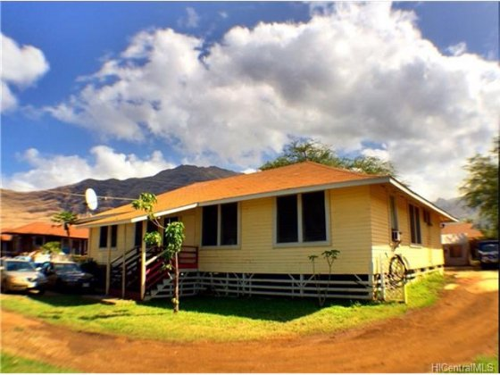 84-776 Farrington Highway 201601099
