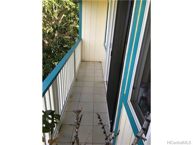 68-119 Akule Street (Waialua) 201601502 photo 14