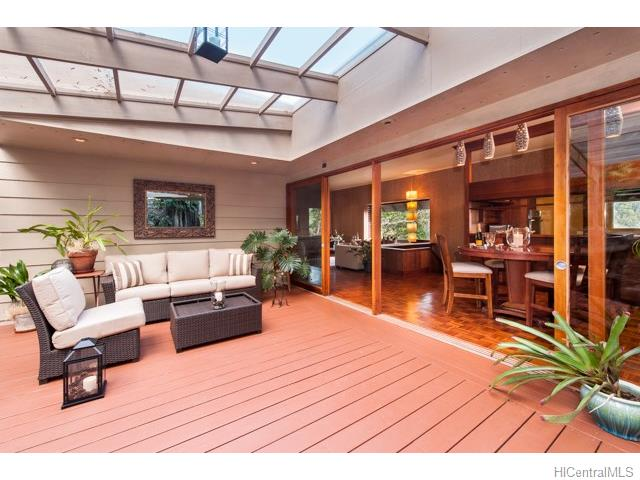 $1,850,000 Pacific Heights Home 201605243 photo 3