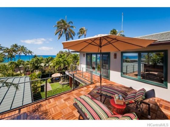 4329 Kaikoo Place 201606007