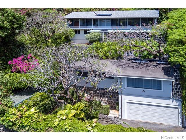 2436 Sonoma Street (Manoa) 201606758 photo 22