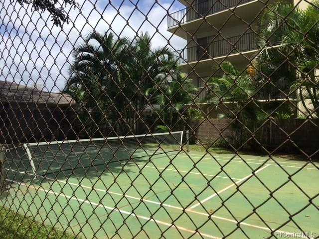 $224,500 Fairway House (Kapahulu Metro) 201606873 photo 4