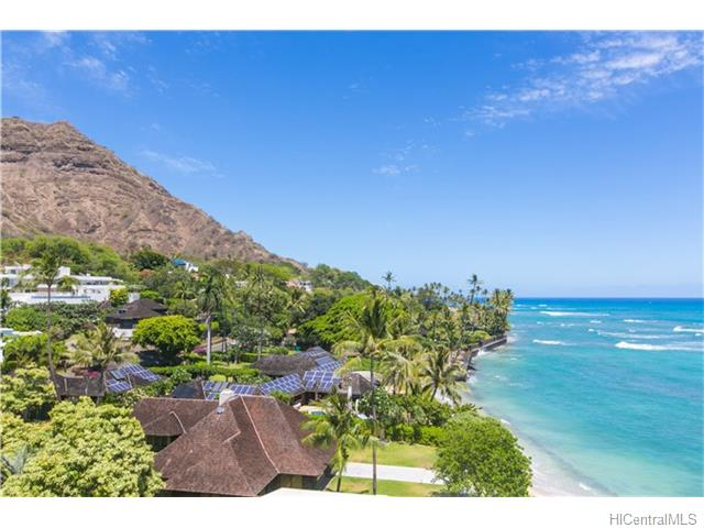 Kainalu #7D (Diamond Head) 201521758 photo 4