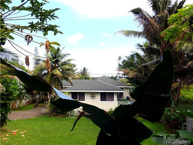 $738,888 Kaaawa / Hauula Home 201611542 photo 12