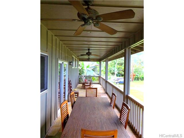 $738,888 Kaaawa / Hauula Home 201611542 photo 15