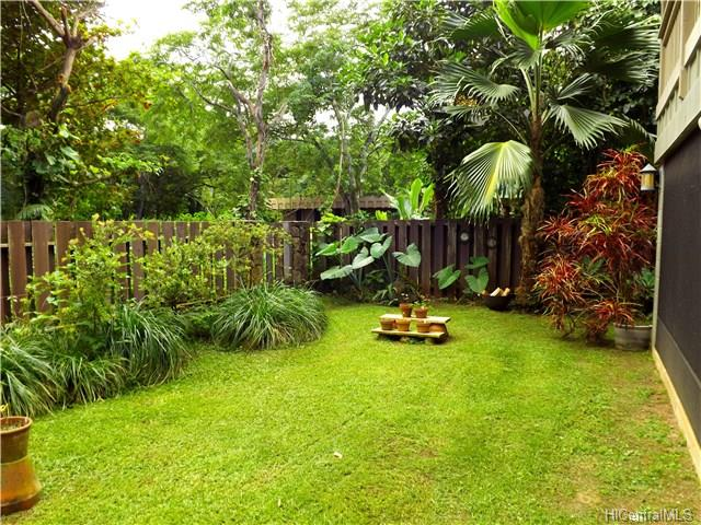 $738,888 Kaaawa / Hauula Home 201611542 photo 18