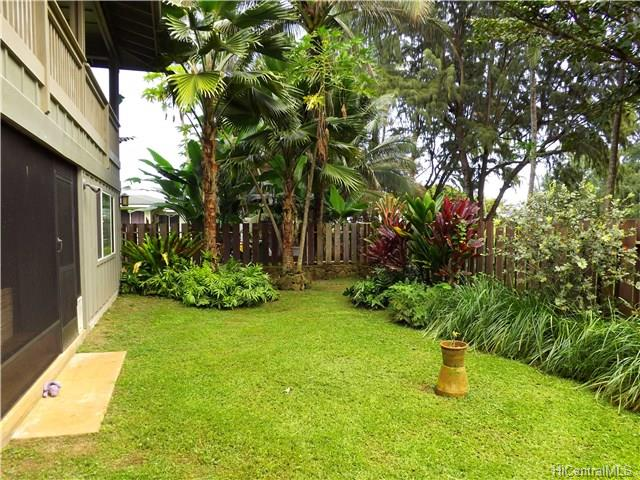 $738,888 Kaaawa / Hauula Home 201611542 photo 19