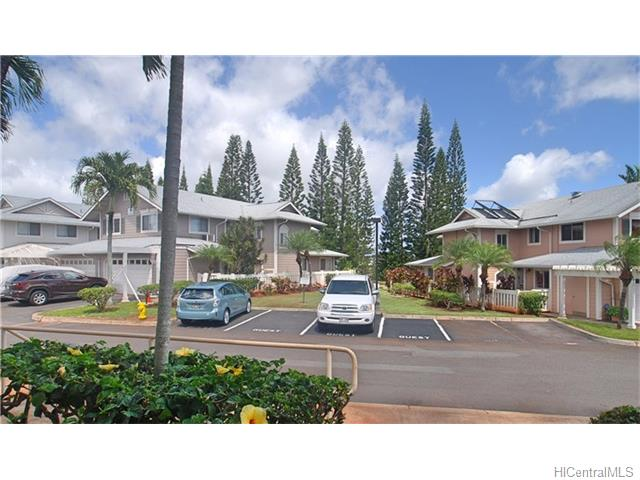 Village on the Green #BB7 (Waikele) 201612167 photo 3
