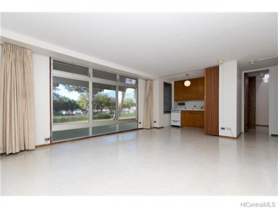 Downtown honolulu condos for sale for 417 salon downtown