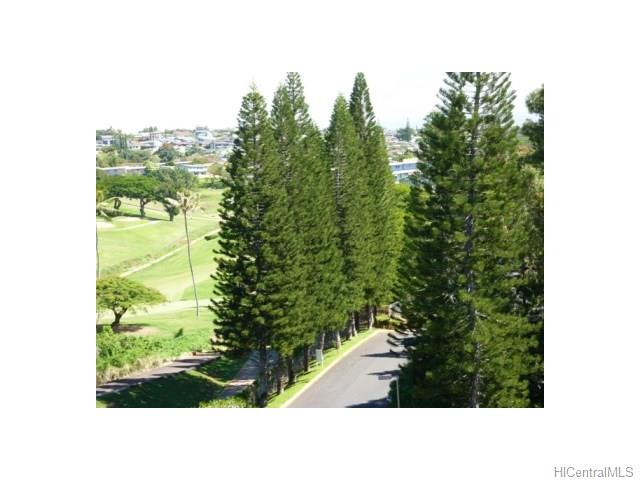 Colonnade on Greens #2-101 (Pearl City / Pearlridge) 201618314 photo 15