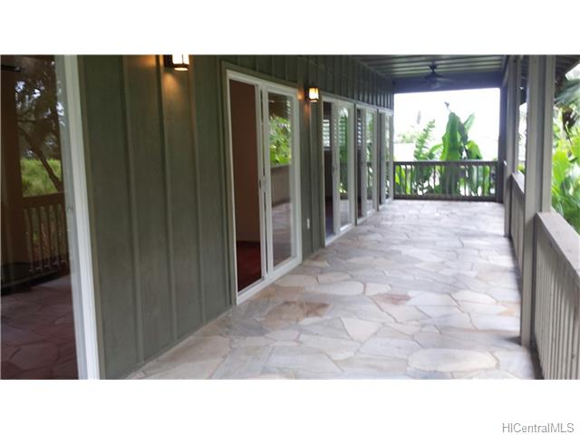 $738,888 Kaaawa / Hauula Home 201611542 photo 13