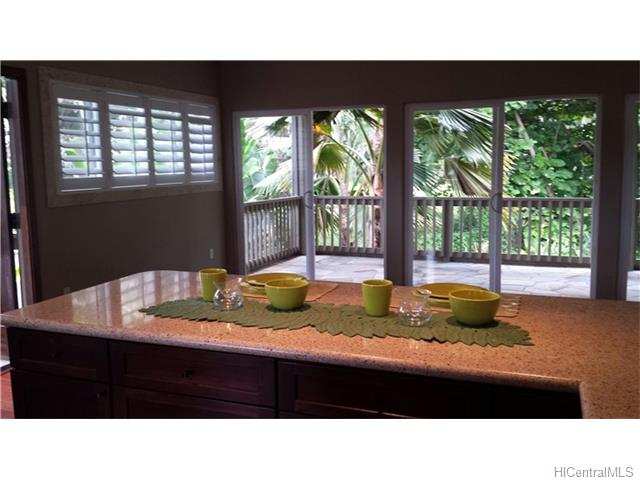 $738,888 Kaaawa / Hauula Home 201611542 photo 2