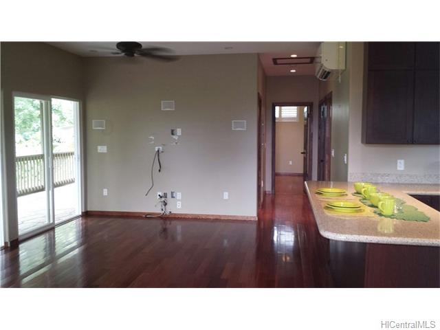 $738,888 Kaaawa / Hauula Home 201611542 photo 3