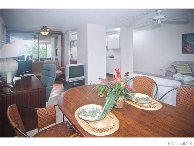 $498,000 2233 Ala Wai (Waikiki) 201619091 photo 9