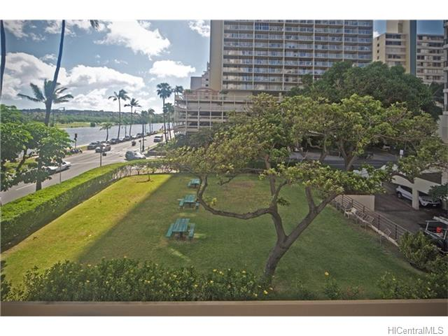 $498,000 2233 Ala Wai (Waikiki) 201619091 photo 12