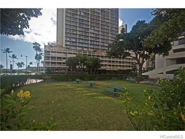 $498,000 2233 Ala Wai (Waikiki) 201619091 photo 13