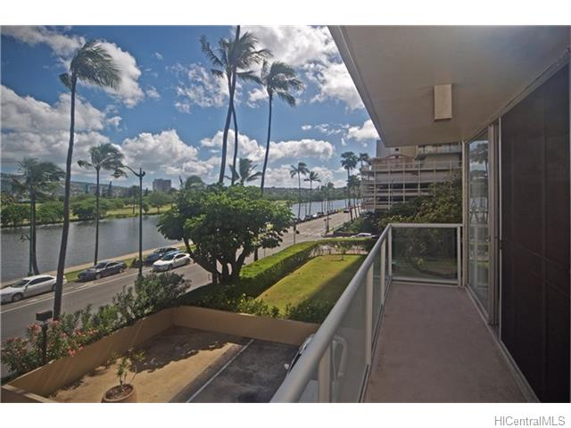 $498,000 2233 Ala Wai (Waikiki) 201619091 photo 23
