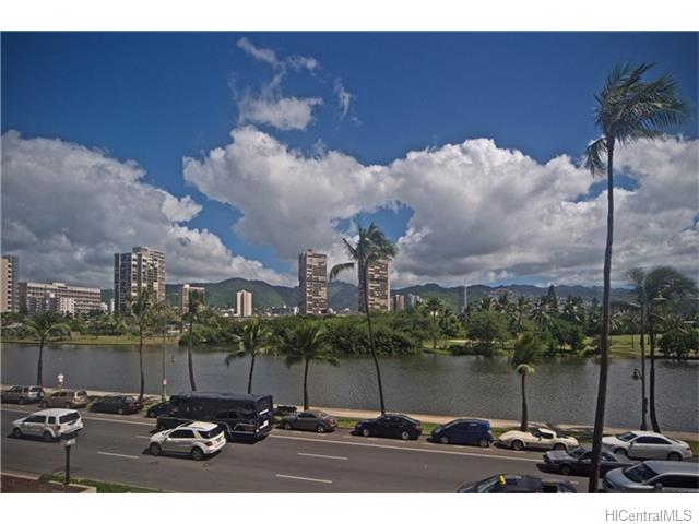 $498,000 2233 Ala Wai (Waikiki) 201619091 photo 7