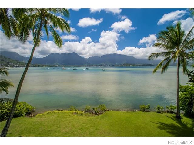 44-381 Kaneohe Bay Drive (Kaneohe Bay / Mahinui) 201619392 photo 23