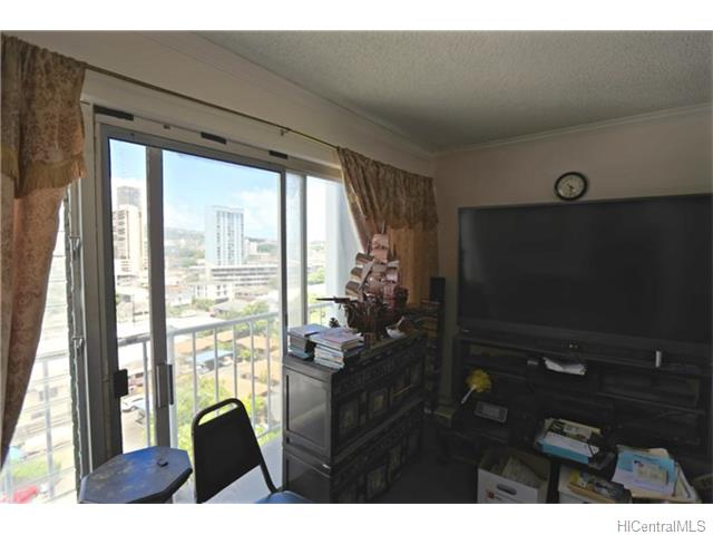 Terrace Towers #1006 (Mccully/Kapiolani) 201619077 photo 5